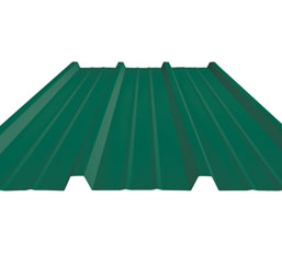 RMR 1040, Roofing Sheet Manufacturer in India - Aditya Profiles