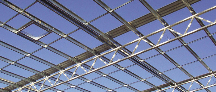 Why is Roof Purlins Important?